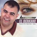Hassan el berkani-Chddite Rendez Vous