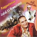 Jalal El Hamdaoui-Reggadiates Vol.1