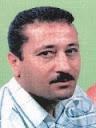 Mimoun El Berkani-Best Of