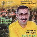 Mokhtar El Berkani-Mokhtar El Berkani 2010