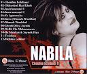Nabila-Nabila 2010 V2
