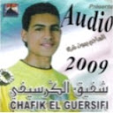 Chafik El Guercifi