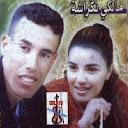 Wahid Junior-Wahid Jr et Cheba Hanane