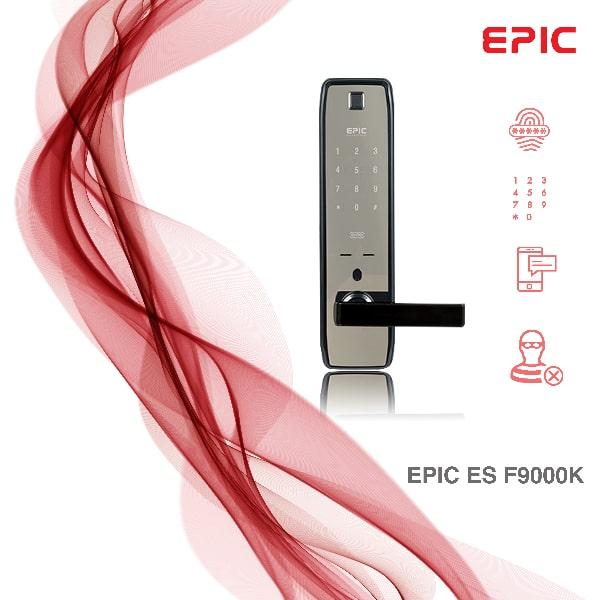 khoa-van-tay-epic-es-f9000k