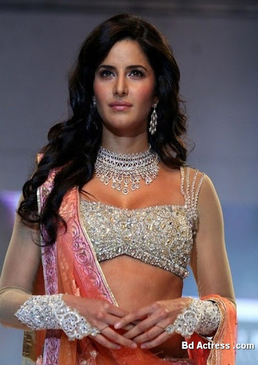 Bollywood Actress Katrina Kaif Photo-05