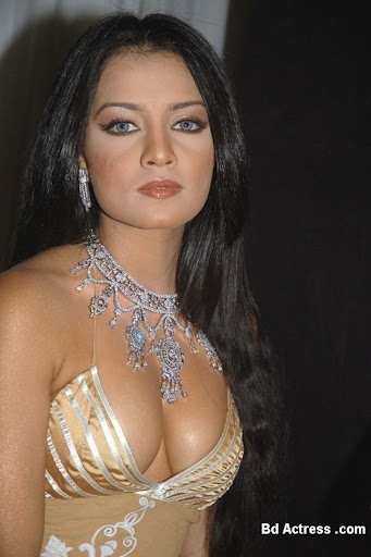 Bollywood Actress Celina Jaitley Photo-05