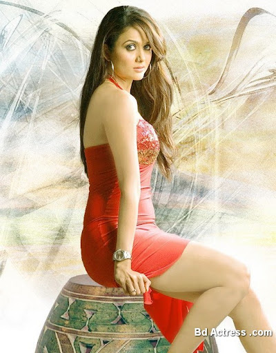 Bollywood Actress Amrita Arora Photo-03