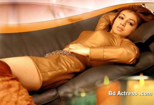 Bollywood Actress Ayesha Takia Photo-03