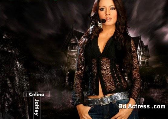 All Actress Photo Gallery: Bollywood Actress Celina ...
