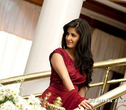Bollywood Actress Katrina Kaif Photo-08