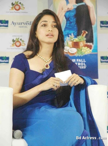 South Indian Actress Tamana Photo-02