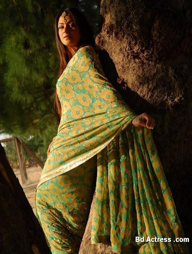 South Indian Actress Simran Photo-02