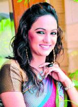 Bangladeshi Model Bindu Thumbnail