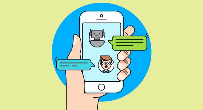 build-bot-for-facebook-messenger.png