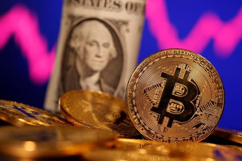 Foto tomada de: investing.com