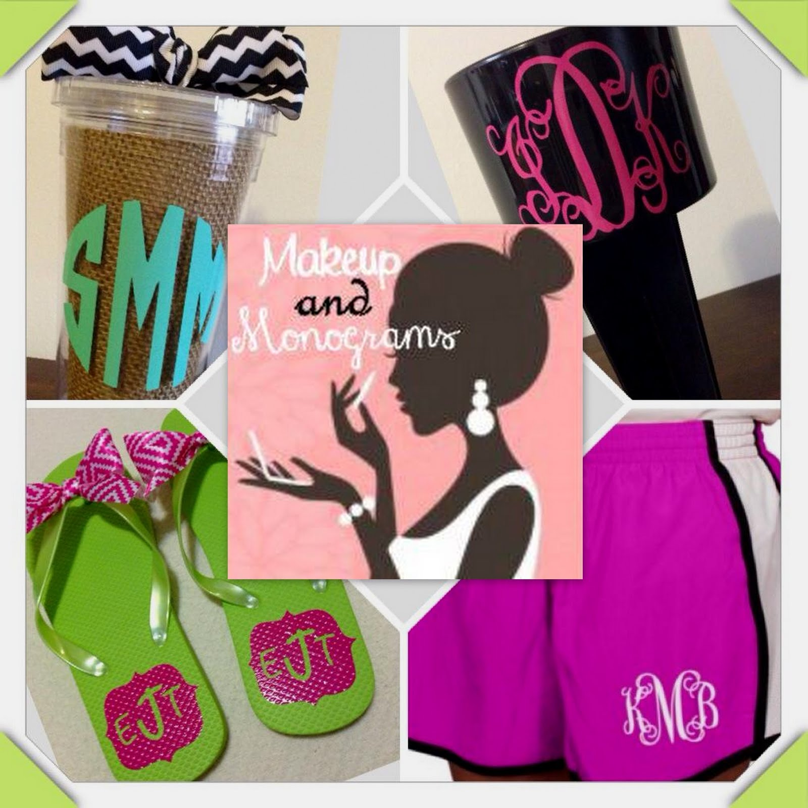 makeup and monograms link.jpg