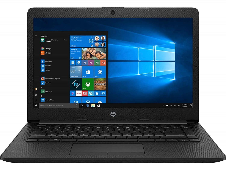 KduJGON riCPMmCHZahhhUrLwk2wgwlYGPVo2DjCTH0Lh46flAc9F4ETR03 Budget Laptops and PC Worth Shopping