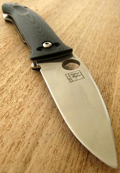 Benchmade noževi... IMG_6289