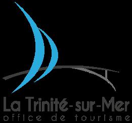 Office de Tourisme de La Trinité-sur-Mer
