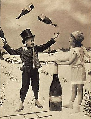 bottle-juggler.JPG