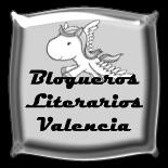 Blogueros Literarios Valencia