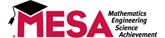 mesa-official stem logo