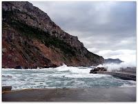 Puerto de Valldemossa (Picasa)