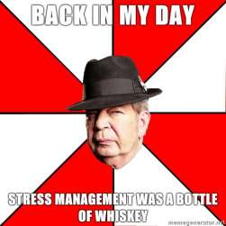 If you don't watch Pawn Stars, you won't get this