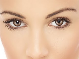 Best Eye Care Tips