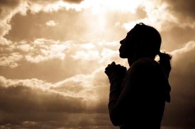 """Attēlu rezultāti vaicājumam """"pray"""""""