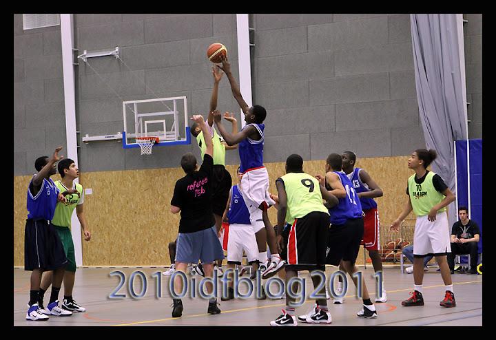 Basket Jeunes Tests Entr 233 E Aux P 244 Le Idf Tests Entr 233 E