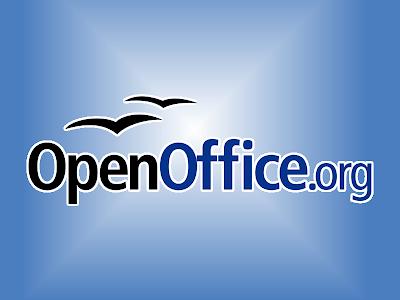 Oracle passa OpenOffice.org alla comunità!!