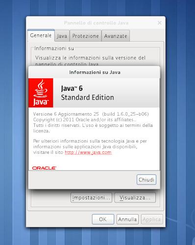 Fedora 15