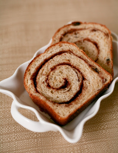 ... nine breads in peter cinnamon swirl bread recipe cinnamon swirl bread