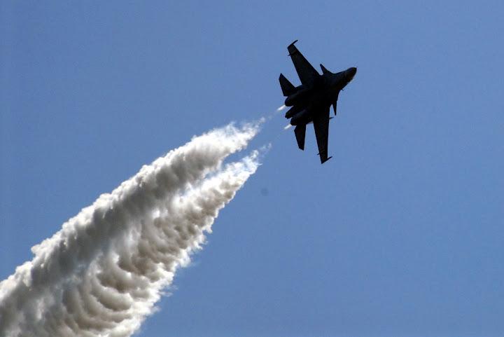Teji Arjan Singh's soul soared into the skies on April 15, 2011.