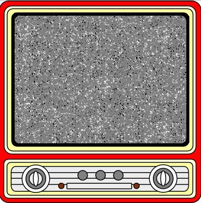 パン活TV