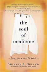 10 Must-Read Books for Medical Students 3