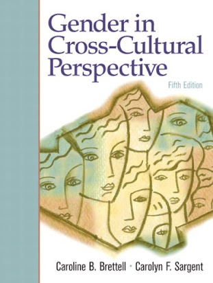 Pdf download] gender in cross-cultural perspective (5th edition.