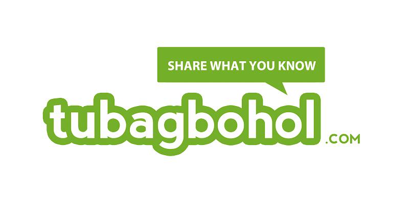 tubagbohol - Tubag Bohol T-shirt - Eyeball