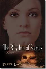 Rhythm of Secrets Cover