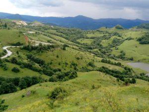 http://assets.proalba.ro/2018/06/rosia-montana-marathon-300x225.jpg