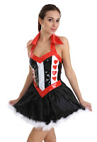 beautiful-heart-dress