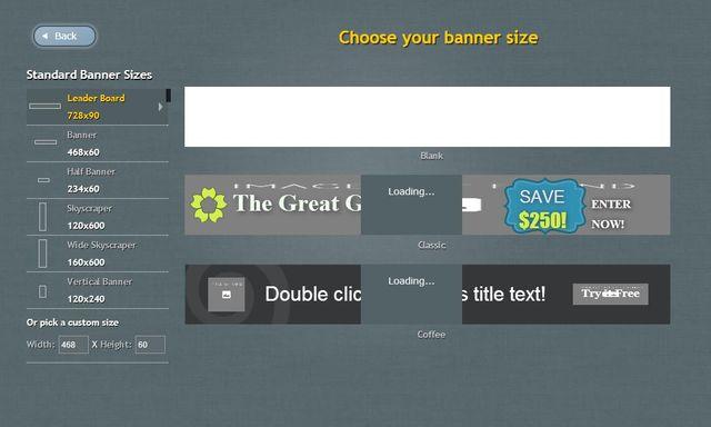 Visme3 Visme: crea gratis presentaciones, banners, demos, animaciones, infografías y más