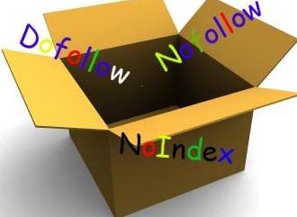Cara Cek dan Perbedaan Antara Link Dofollow dan Nofollow