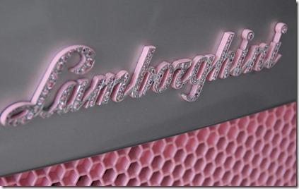 Kirk_Hedge_Pink_Lamborghini-thumb-550x336
