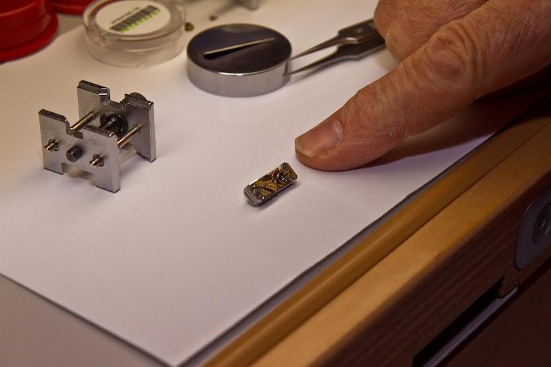 [Visite Manufacture Vacheron Constantin] - Part 1 : La Manufacture EOS7D_IMG_0732