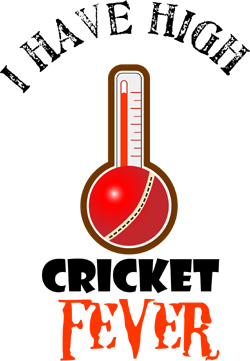 cricketfever