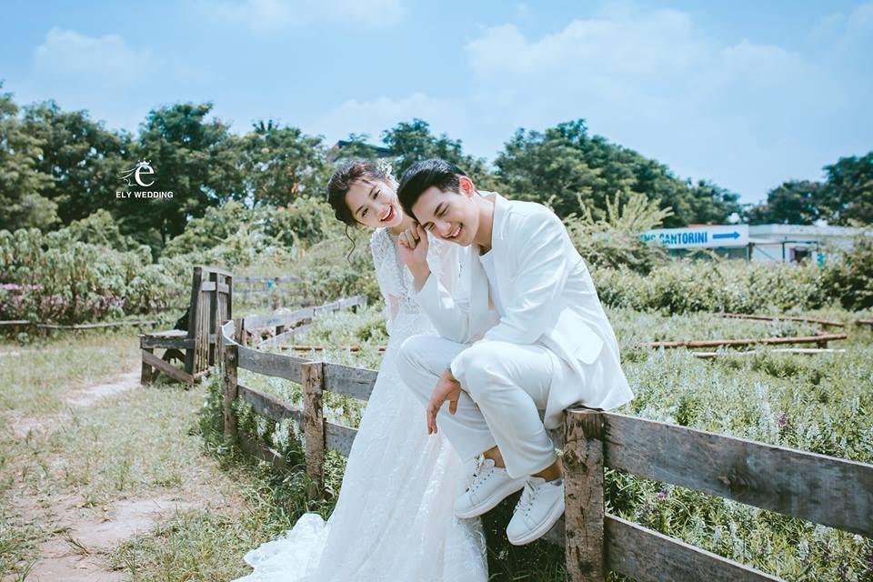 C:\Users\NgocHuong\Desktop\CTV\Chụp theo phong cách Studio Hàn Quốc\chup-theo-phong-cach-studio-Han-Quoc-5.jpg