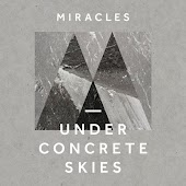 Under Concrete Skies