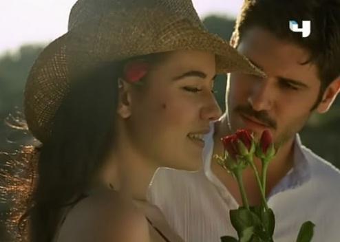 انفراد   فيلم رومانسى كوميدى التركى   حياتى و أنت   مدبلج للعربية باعلى جودة روابط مباشرة وعلى اكتر من سيرفر As2